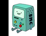 Портативные игровые приставки, игры, аксессуары