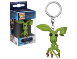 Брелок Funko Pocket POP! Keychain: Fantastic Beasts: Pickett