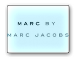 MARC BY MARC JACOBS (Мед. оправы)