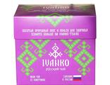 Русский иван-чай IVANKO 15 пирамидок