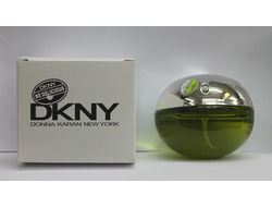 Donna Karan Dkny Be Delicious 100ml