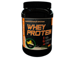 WHEY PROTEIN (1000 гр)MASS EFFECT