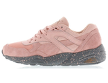 Puma Trinomic R698 Winterized Coral Cloud Pink (36-40)