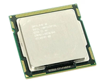 Процессор Intel Core i3-550 3.2Ghz 4Mb socket 1156 (комиссионный товар)