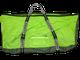 Сумка-рюкзак компрессионная «Лотос» (105 см)