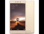 Смартфон Redmi 3S 2 gb RAM/16 gb ROM gold