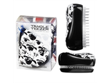 Tangle Teezer Compact Styler Барашки