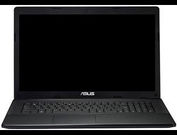 Asus X75VB