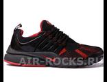 Nike Air Presto Flyknit (Euro 41-45) AP-002