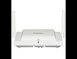 KX-NS0154CE Базовая станция IP-DECT Panasonic цена купить в Киеве
