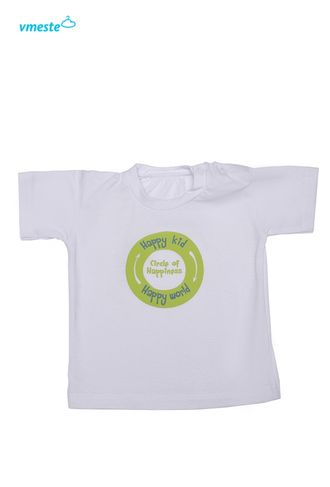 Happy Kid T-shirt