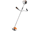 Триммер STIHL FS- 56, 2-mix