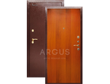 argus-da5-1
