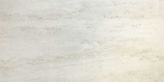 Керамогранит TRAVERTINO BEIGE  60x120