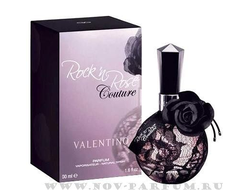 "Valentino ""Rock'n Rose Couture"", 90ml"