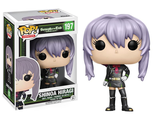 Фигурка Funko POP! Vinyl: Seraph of the End: Shinoa Hiragi