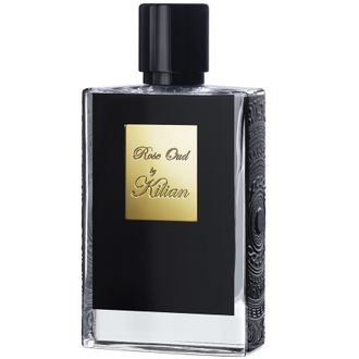 "By Kilian ""Rose Oud""50ml"