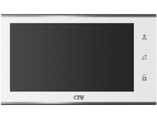 CTV-M4705AHD (FULL HD)
