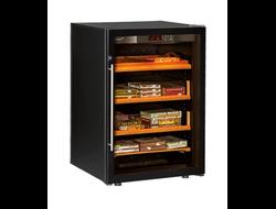 Охлаждаемый шкаф для сигар Eurocave CC.064