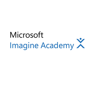 Microsoft Imagine Academy Single License/Software Assurance Pack OPEN No Level Academic Qualified 54