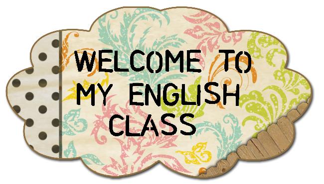 Tasty English- класс по изучению английского языка для детей и взрослых в Кронштадте. Проводим творческие и кулинарные мастер-кл