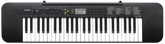 Синтезатор Casio CTK-240