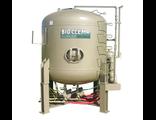 Пескоструйный аппарат BIG CLEM 4300
