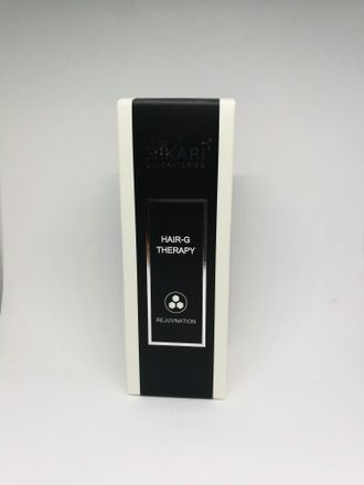 HAIR-G THERAPY Serum 30ml