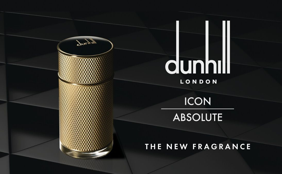 #alfred-dunhill-icon-absolute-image-2-from-deshevodyhu-com-ua