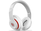 Beats Studio 2 White