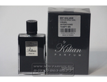 Kilian Cruel Intentions 50ml