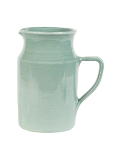 Кувшин  Pichet  Pitcher  Sauge / Sage green / Зеленый Шалфей  2.3L, арт.33982