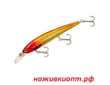 Воблер BANDIT DEEP WALLEYE 230