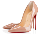 Туфли So Kate Louboutin