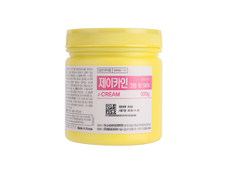 J-Caine  cream Lidocaine 10.56%