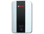THERMEX Stream 500 (combi white)