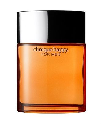 "Clinique ""Happy For Men""100ml"