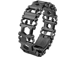 "Мультитул  ""Leatherman"" TREAD LT браслет"