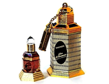 Духи Thohfa Attar / Тофа Аттар (30 мл) от Al Haramain, мужской аромат