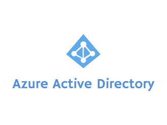Microsoft Azure Active Directory Premium Open Shared Server Single-Russian Subscriptions VL Open NL