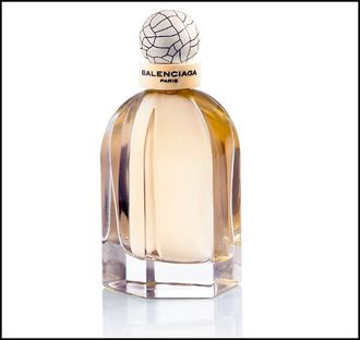 Balenciaga 10 Avenue George V. 75ml.