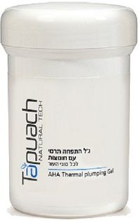 Tapuah A.H.A- Thermal Gel 250ml