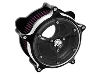 0206-2059-BM RSD CLARITY AIR CLEANER