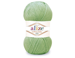 Cotton baby soft Alize (Коттон Беби Софт Ализе)