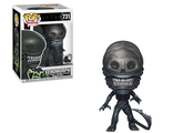 Фигурка Funko POP! Vinyl: Alien 40th: Xenomorph