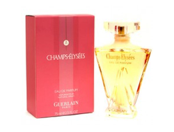 №35 Guerlain CHAMPS-ELYSEES ЖЕНСКИЕ