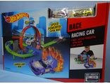 Набор ''HOT WHEELS''