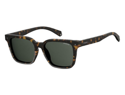 Polaroid occhiali da sole modello PLD 6044//S colore 086
