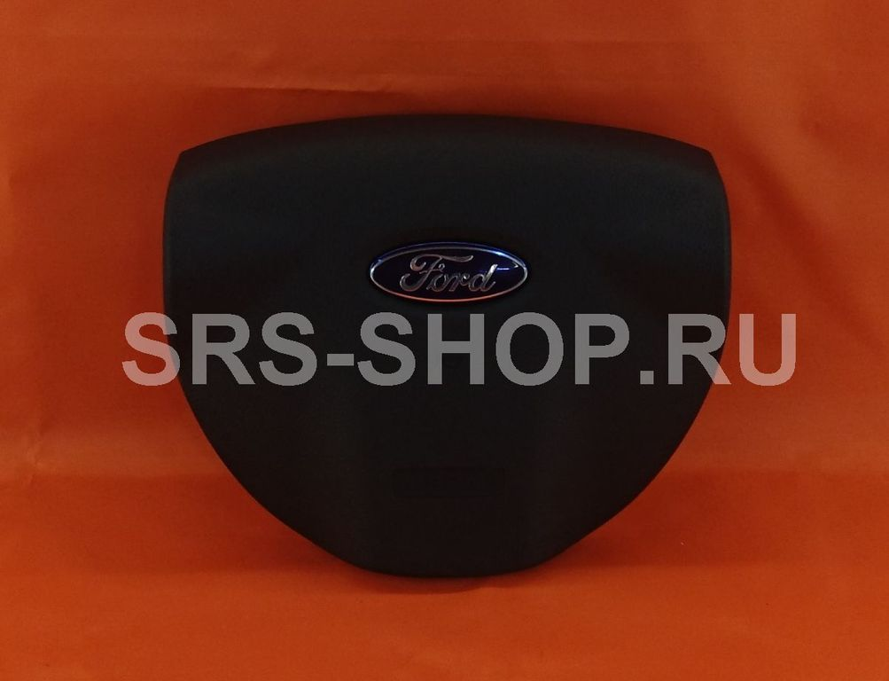 srs for online shopping Shop ← back to home questions call 18008184498 our shipping address we offer srs airbag module reset & seat belt repair we use original oem parts & data.
