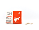 Витамин к 1 фитоменадион конакион в таблетках 100 мг (30 таблеток)